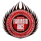 Farinato Race