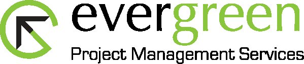 Evergreen Project Management Services