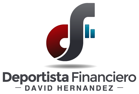 DEPORTISTA FINANCIERO | DAVID HERNANDEZ