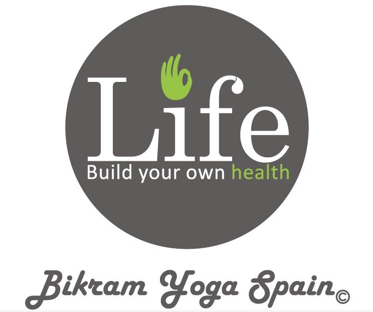 LIFE - BIKRAM YOGA SPAIN ALICANTE